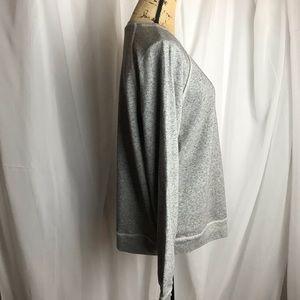 Levi's Tops - Levi's Sweatshirt